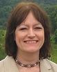 Alison Nash