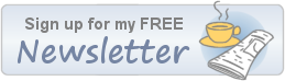Free Beadwork Newsletter